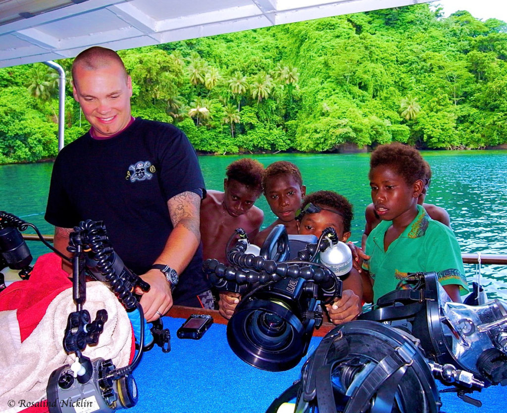 png-kids-on-deck_cam