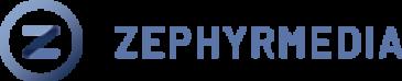 ZM18-Logo-web