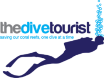 tdt-logo-7-blue-diver-copy
