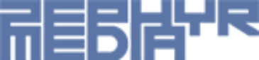 zephyr-logo-footer-web